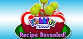 Wacky Grazzdotazz - Recipe Revealed - Stove - Featured Image