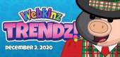 Webkinz_Trendz_dec212