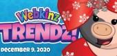 Webkinz_Trendz_dec912