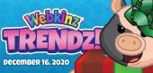aa_Webkinz_Trendz_dec1622