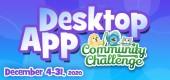 desktop_app_CC_feature