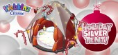 holiday_silver_tent_FEATURE