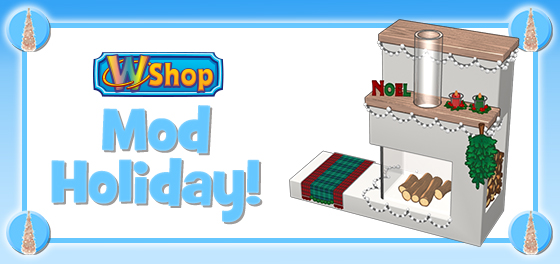 mod_holiday_feature