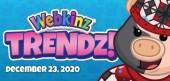 zz_Webkinz_Trendz_dec2322