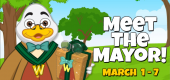 2021 March - Meet the Mayor FEATURE