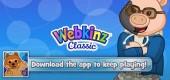 Desktop_app_video_feature