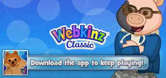 Video: How to download the Webkinz Classic Desktop App!