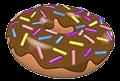 Home Grown Donut