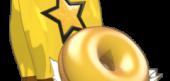 Off-Duty Donut