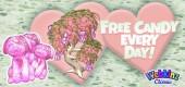 Pink_gummy_puppy_Tree_feature
