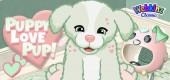 Puppy_love_Pup_feature