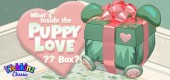 Puppy_love_box_feature