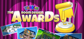 Room Design Awards FEATURE