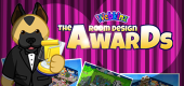 Room Design Awards Winners FEATURE