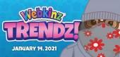 Webkinz_Trendz_jan612