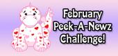 februaryPAN-feature