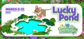 lucky_pond_CC_feature