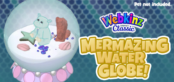 `mermazing_water_globe_feature