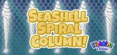 `seashell_sprial_column_FEATURE