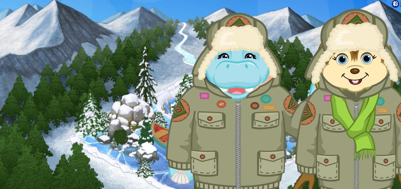 wintersophie2