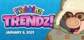 zWebkinz_Trendz_Jan612