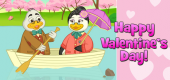 2021-Valentines-Day-FEATURE