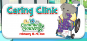 Caring_clinic_cC_feature