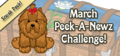 March2021PAN - sneak
