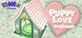 `Puppy_love_doghouse_feature