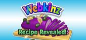 Spranklebeek - Sandwich Maker Recipe Revealed - Featured Image