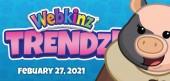 Webkinz_Trendz_feb2712