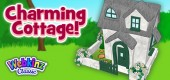`charming_cottage_feature