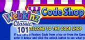 codeshop101