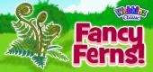 `fancy_ferns_feature