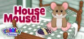 `house_mouse_feature