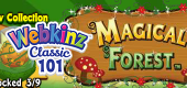 magicalforest101
