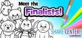 pet_design_2021_finalists
