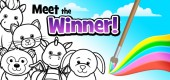 pet_design_2021_winner_feature