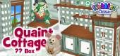 `quaint_cottage_box_feature