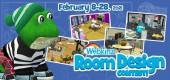 room_design_contest_feature_bigl