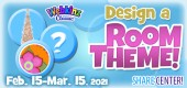 room_theme_contest_Feb2021_feature