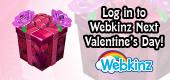 valentine-feature
