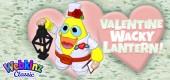 `valentine_wacky_lantern_feature