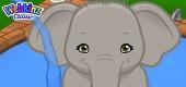 `wkz-feat-baby_elephant