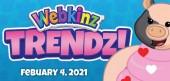 zWebkinz_Trendz_feb413