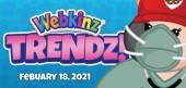 zzz_Webkinz_Trendz_jan612