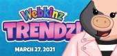 2021_march27_Webkinz_Trendz9