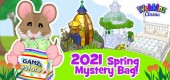 `2021_spring_mystery_bag_feature