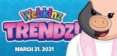 21March_Webkinz_Trendz_10
