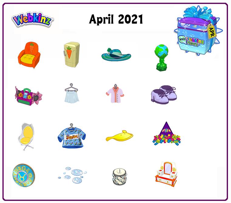 April-2021-Prizes